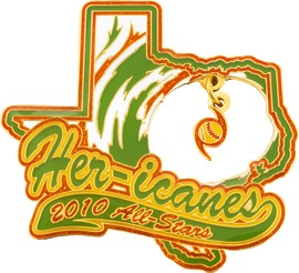 Texas Her-icanes