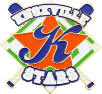 Knoxville Stars